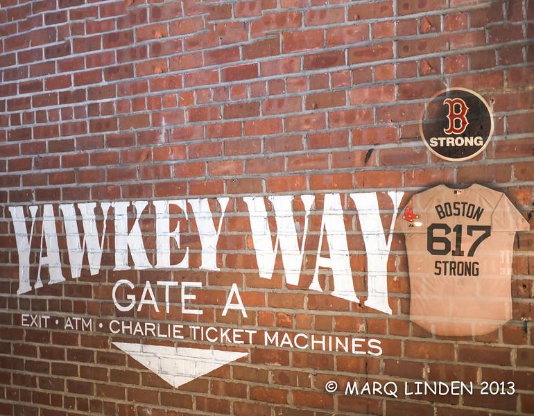 Boston Trip 02102014-151Yawkey Way.jpg