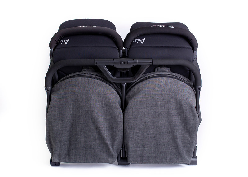 Familidoo_Air_Product_Shot_Twin_Grey_Denim_Fold_Back_View.jpg