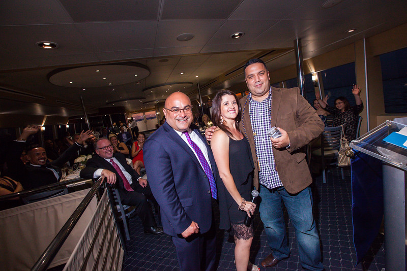 7-8-16 FIU EMBA Graduation Reception -283.jpg