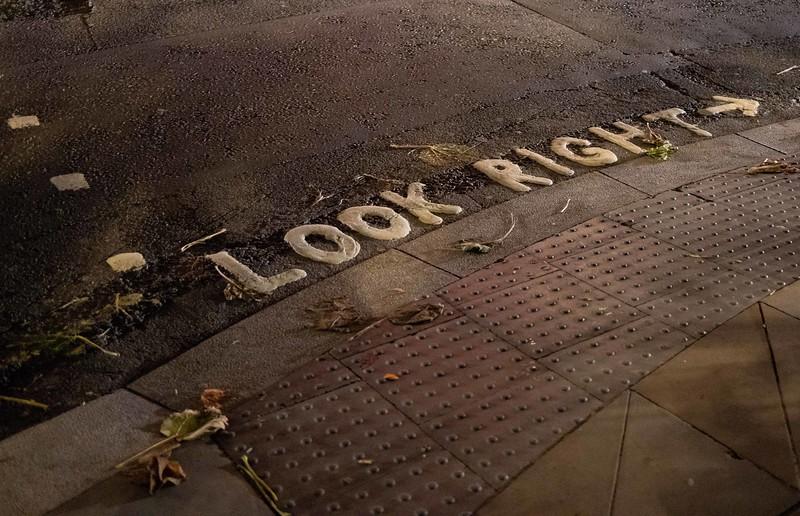 LONDON-2018-109.jpg