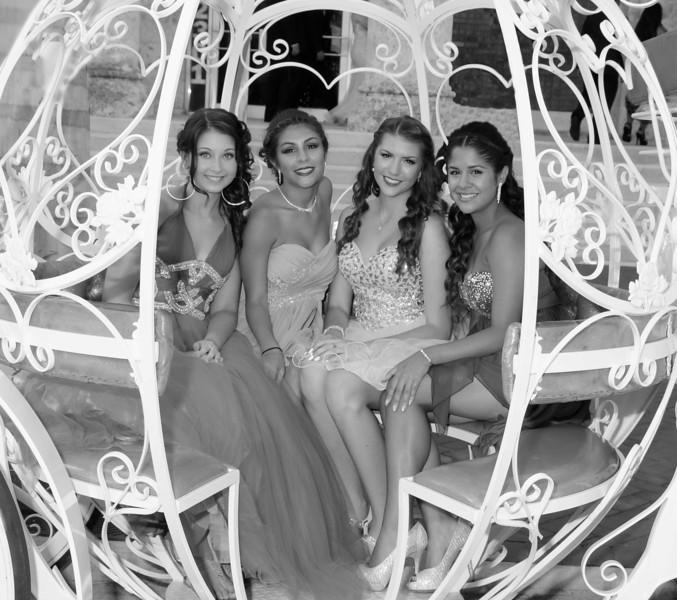 Lehigh Prom 2014-05.jpg