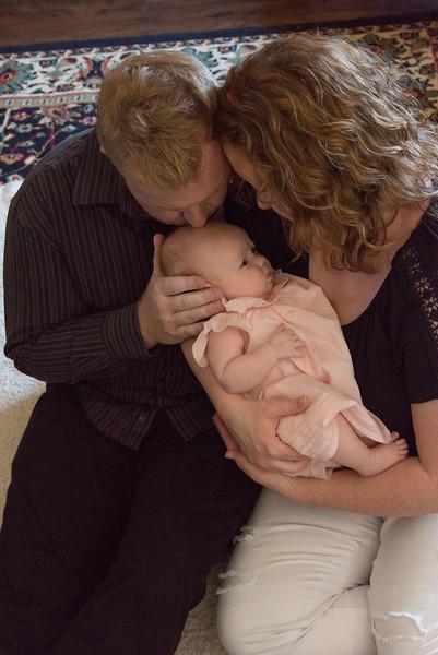 Hurn family-18.jpg