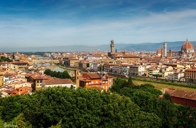 Florence_9855.jpg