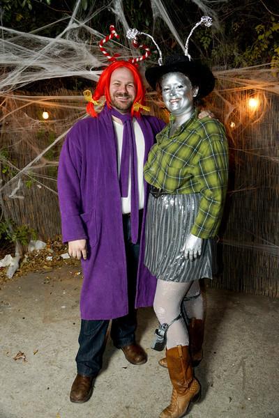 Shangri La Halloween_25