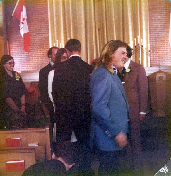1975 wedding (8).jpeg