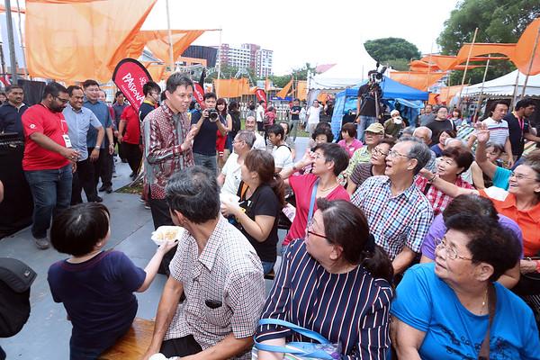 071517  PAssionArts Aljunied Festival 2017