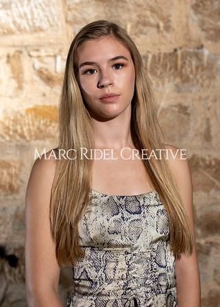 Broughton Dance Ensemble photoshoot. October 26, 2019. MRC_4271