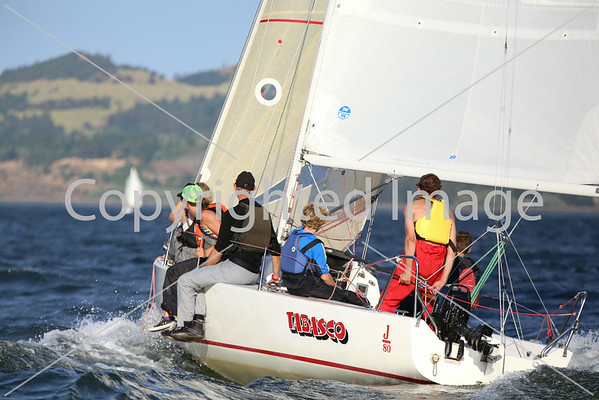 July 2, 2014 Wednesday night Sailboat racing. All Images loaded.