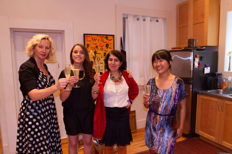SheEO final party-4697.jpg