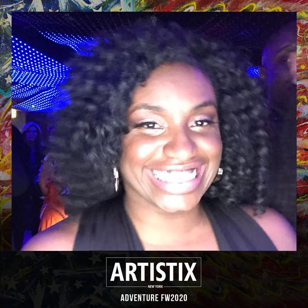 Artistix_FW2020_photo_45.jpeg