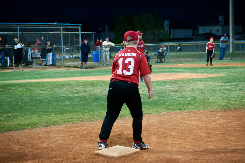 042513-Mikey_Baseball-68-.jpg