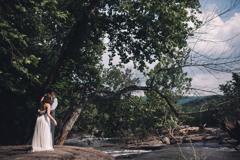 Pittsburgh PA WV Harpers Ferry MD DC Elopement Wedding Photographer - Ford 863.jpg