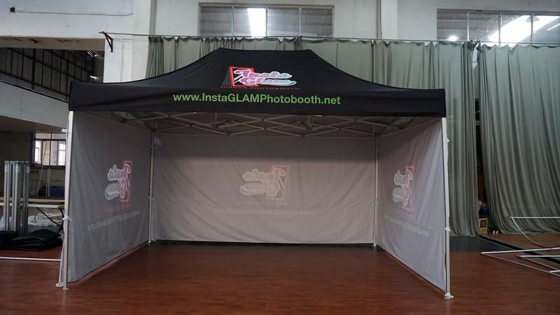 10x15 event tent 1.jpg