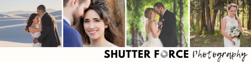 Wedding Photo Frames Website Header (2).png