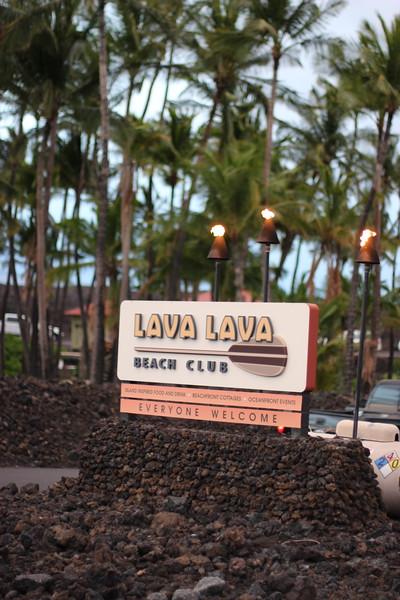 2015_Hawaii_ValentinesDayRestaurant.JPG
