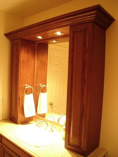 top of vanity and lights.jpg