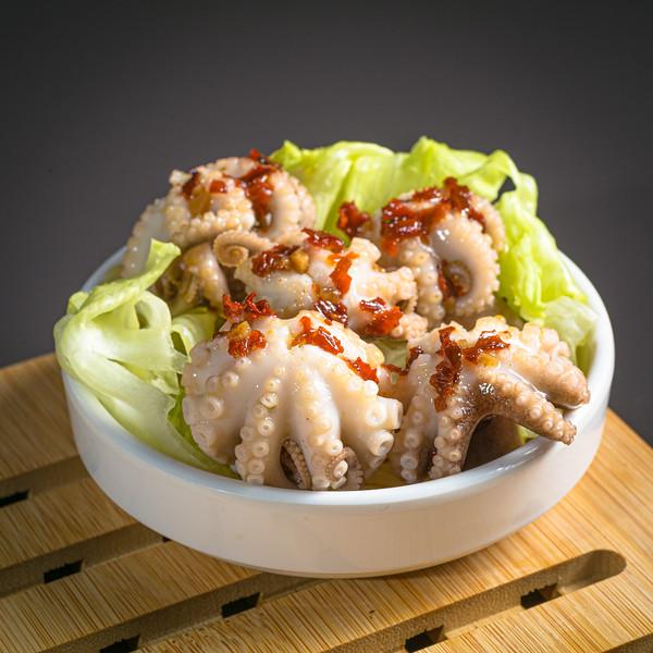 Sun Kee food fresh -100.jpg