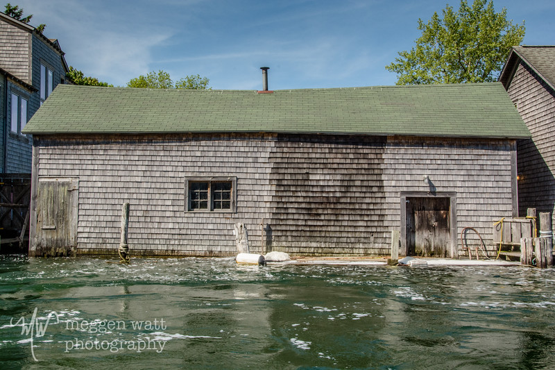 TLR-20190617-6707 Shanty at the water's edge
