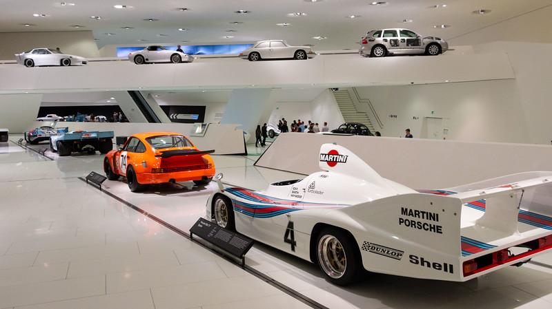 267-20180524-Porsche.jpg