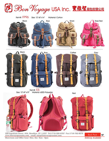 BackPack p97-X2.jpg