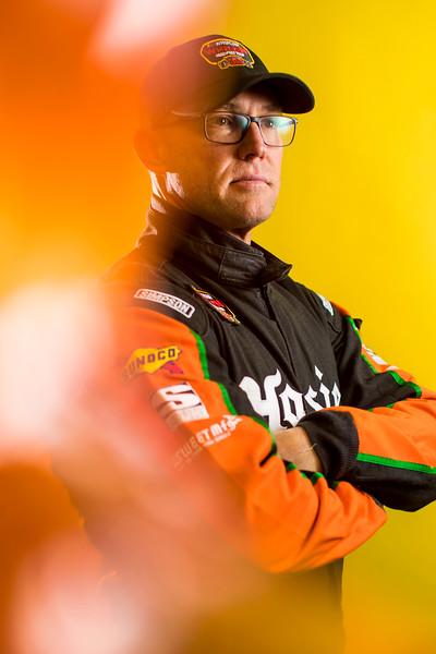031619_AG_Myrtle_NASCAR_1015.JPG