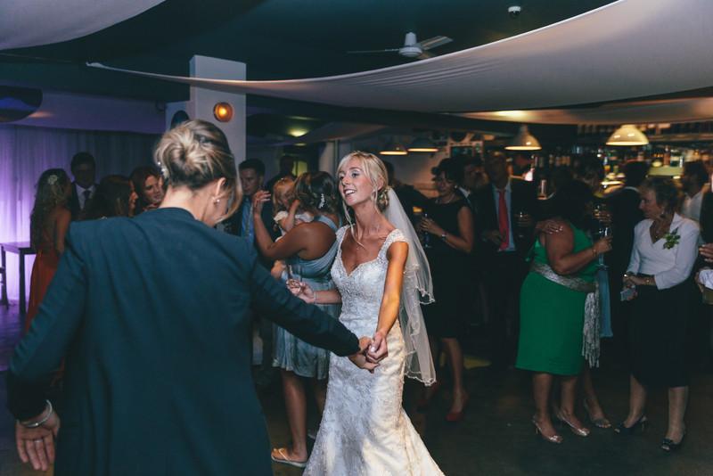 847-D&T-St-Ives-Wedding.jpg