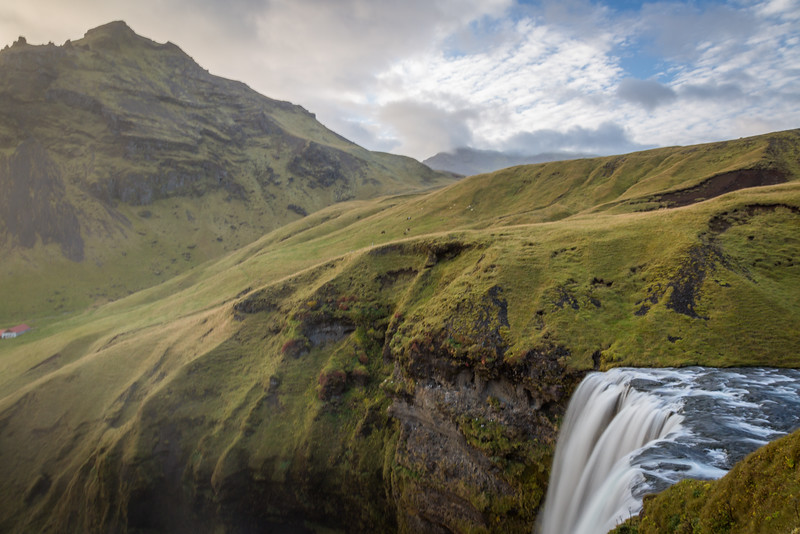 0603-Iceland-Paul-Hamill.jpg