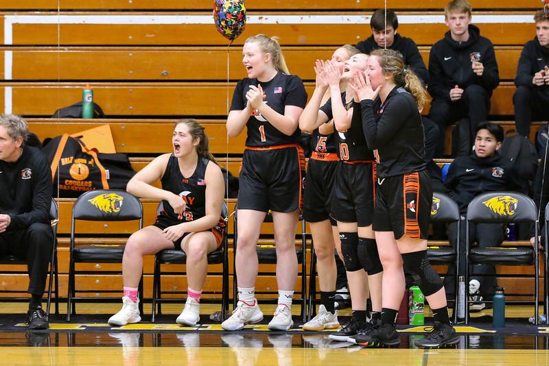 HMB Varsity Girls Basketball 2019-20-1006.jpg