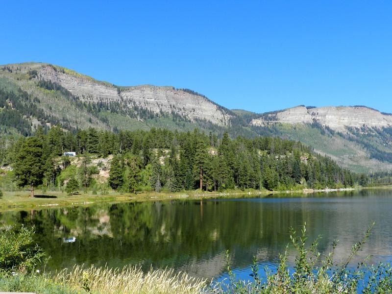 Haviland Lake8.jpg