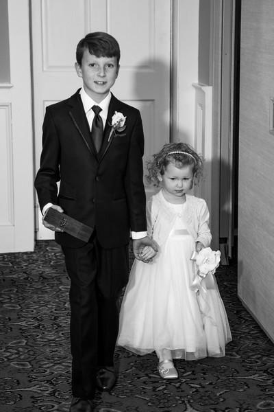 11-16-19_Brie_Jason_Wedding-274-2.jpg