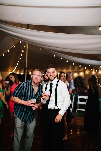 skylar_and_corey_tyoga_country_club_wedding_image-1071.jpg