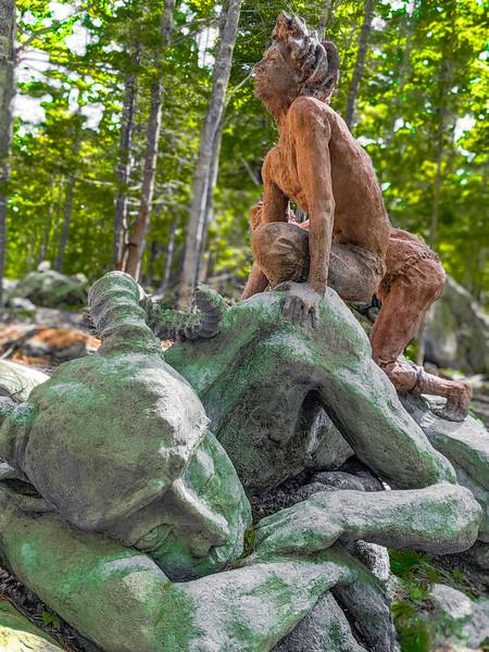 Cosby's sculptures 2-4.jpg