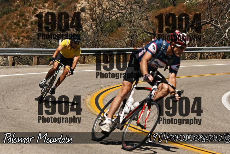 20090912_Palomar Mountain_0427.jpg