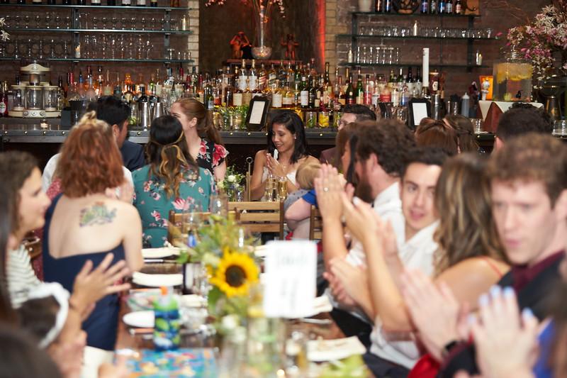 James_Celine Wedding 0836.jpg