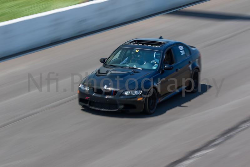 Group 3 Drivers-249.jpg