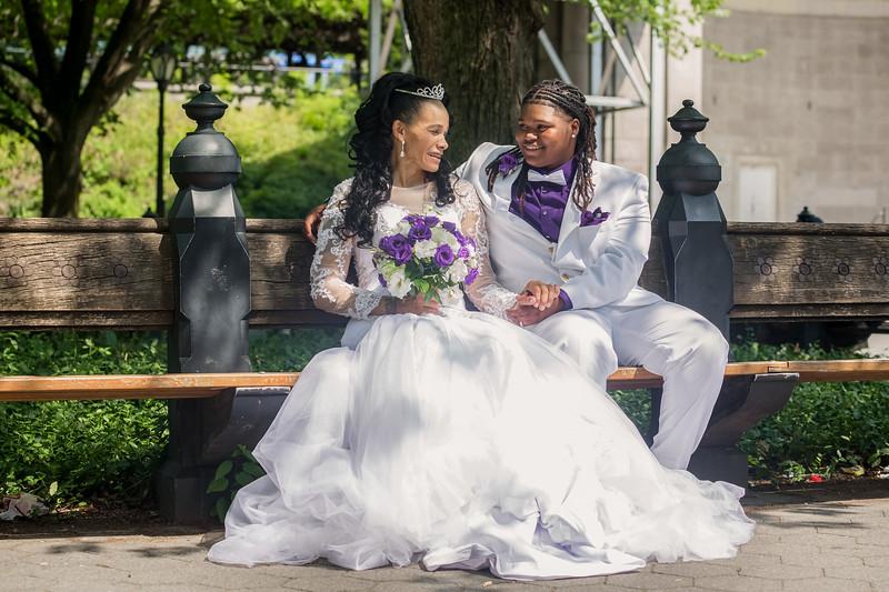 Central Park Wedding - Ronica & Hannah-158.jpg