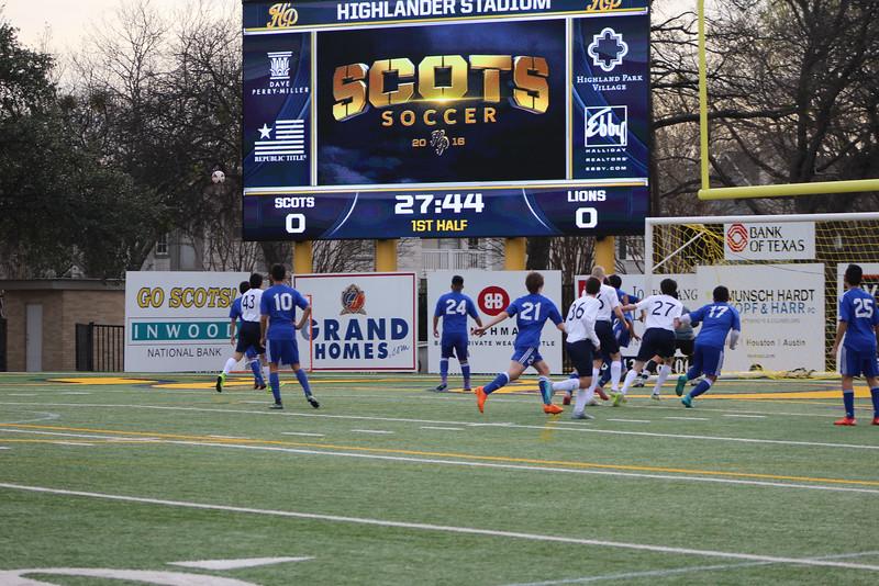 JV Gold 3- Pearce HS (home) 23Feb16.jpg