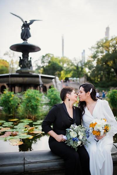 Andrea & Dulcymar - Central Park Wedding (76).jpg