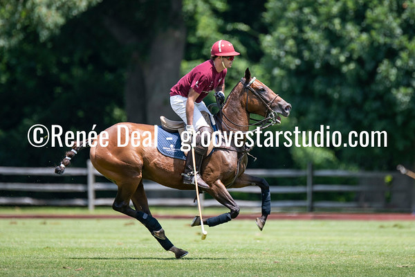 Myopia Polo- 7/14/19- Longmeadow vs.  Folly Fields