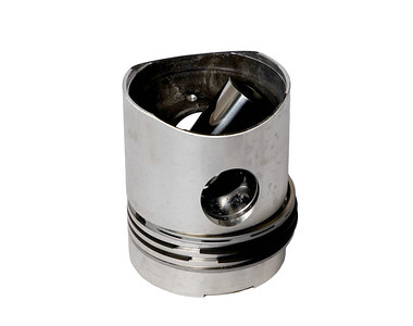 SAME ENGINE PISTON WITH RINGS 98MM BORE 0360060620