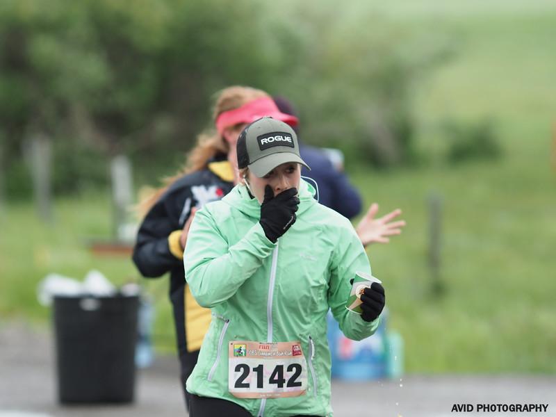 Millarville Marathon 2018 (105).jpg