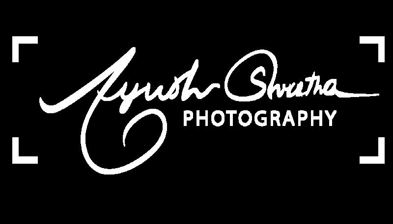 Ayush_Photography_Logo_1.png