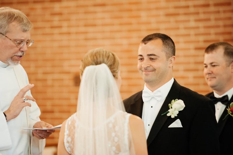 Frank & Steph Wedding _1 (161).jpg
