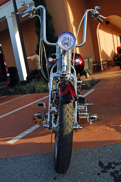240 Jimi's Bike.jpg