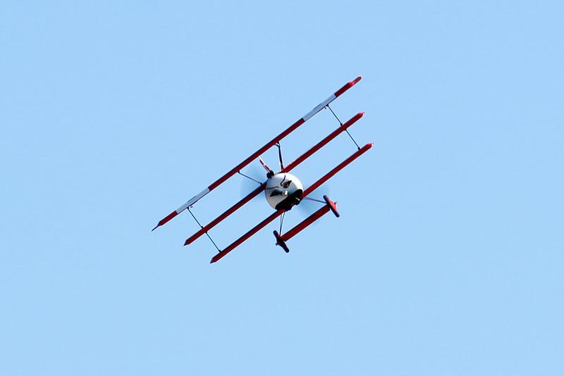 FokkerDr1_002.jpg