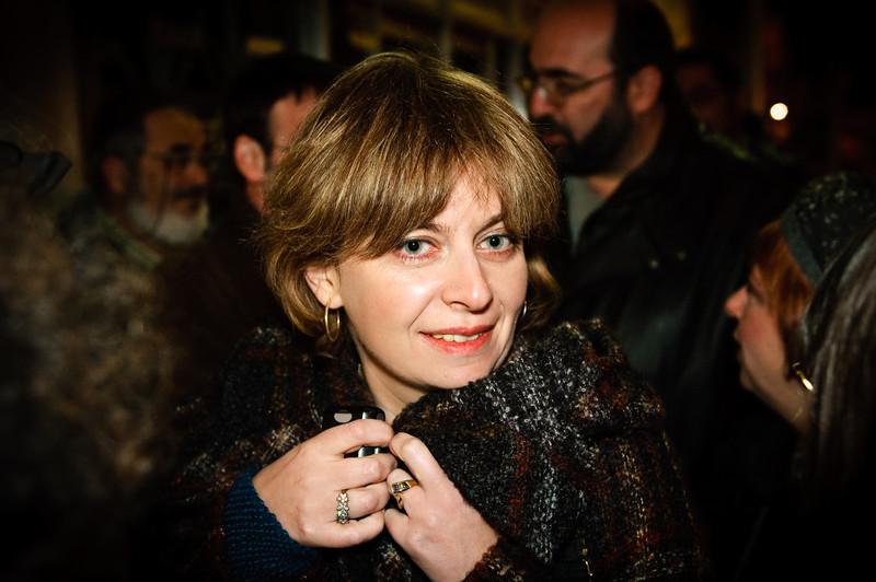 Sofi Ron-Moria