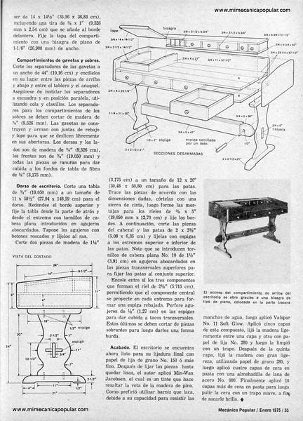 construya_su_escritorio_enero_1975-02g.jpg