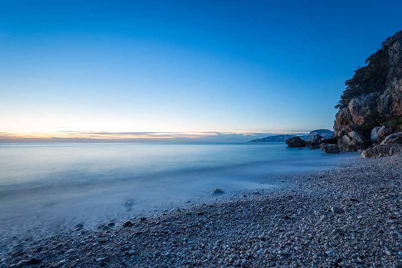 2015-10-15_Sardinien0109.jpg
