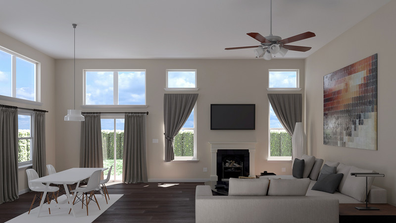 velux-gallery-living-room-022.jpg