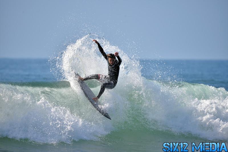 Topanga Malibu Surf - -359.jpg